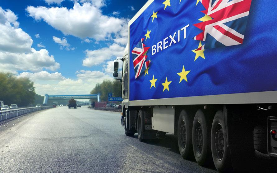 premier-showfreight-brexit-impact-transportation